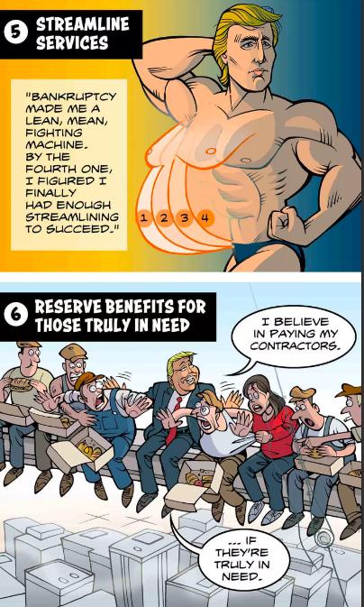 9 Principles of Economic Mobility