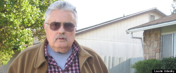 Elder Care Faces a Foreclosure Crisis