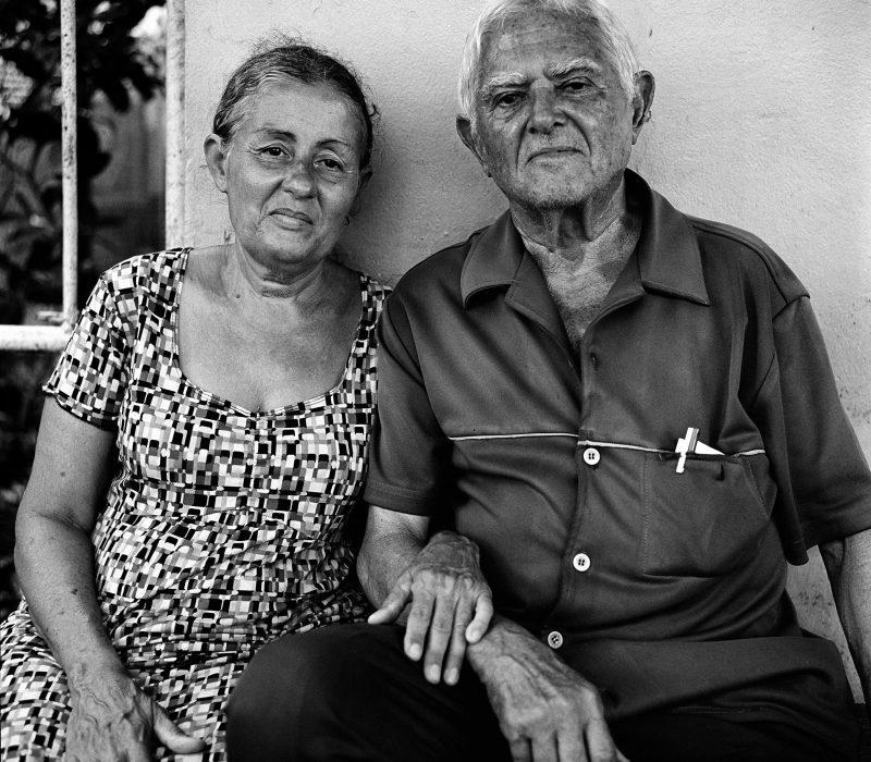 Puerto Rico's Economic Crisis