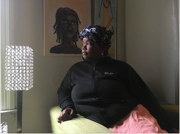 Detroit's Foreclosure Crisis and the Need for 'Information Justice'