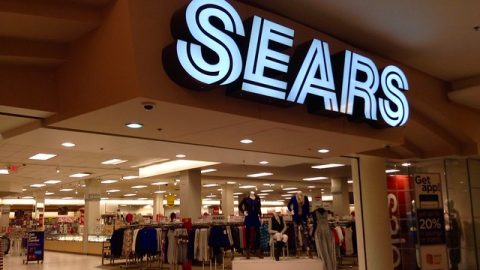 Hedge-Fund Ownership Cost Sears Workers Their Jobs. Now They're Fighting Back.