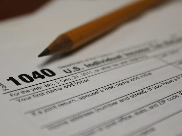 Health Care Is Shockingly Expensive. Why Can't You Deduct It All on Your Taxes?