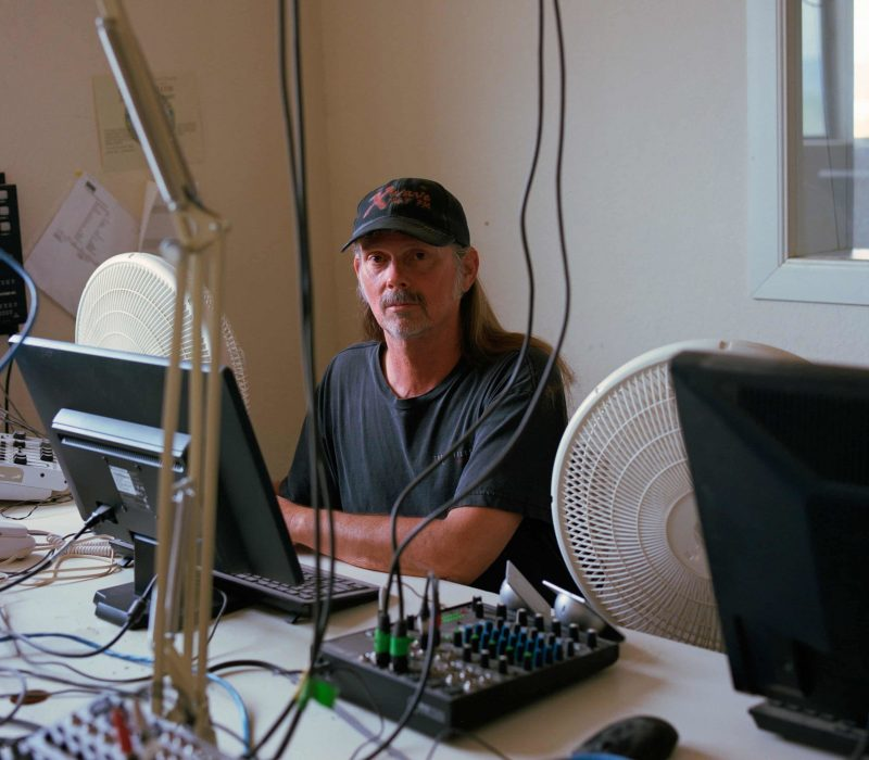 America's Rural Radio Stations are Vanishing – And Taking the Country's Soul With Them
