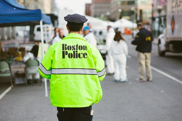 'Operation Clean Sweep' Arrest Reports Show Most Arrests Were For Drug Possession