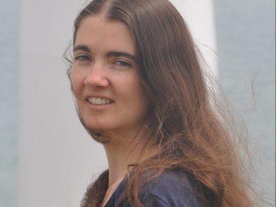 Laura Kiesel