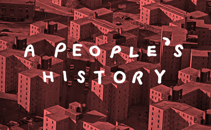 People's History Podcast