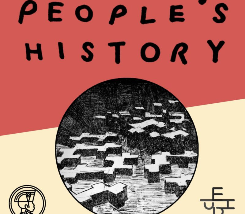 """People's History, Episode 1: """"Placement"""""""
