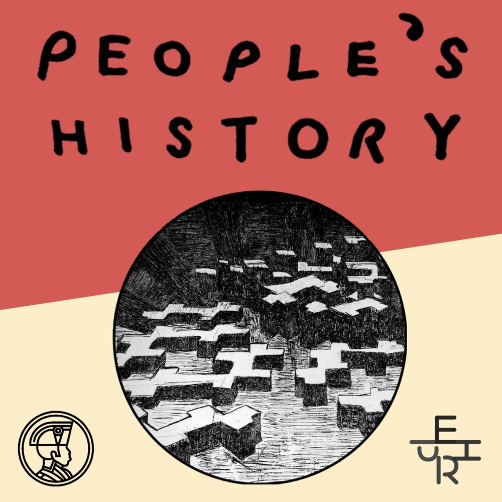 "People's History, Episode 1: ""Placement"""