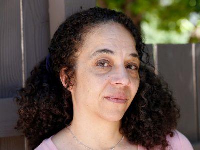 Lori Teresa Yearwood