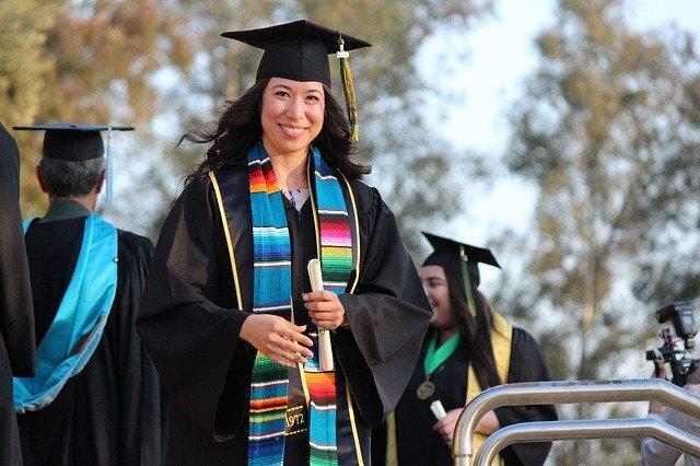 What Billionaires Don't Understand About College Debt