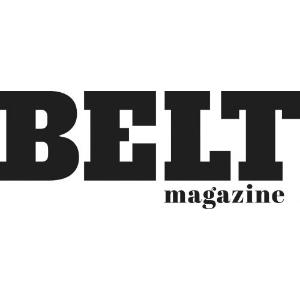 Belt Magazine