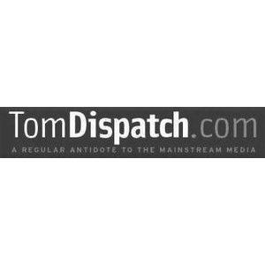 Tom Dispatch
