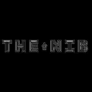 The Nib