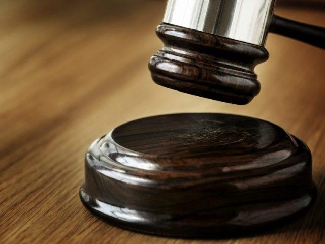 No Money, No Lawyer, No Justice
