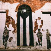 Reverse Mortgages in Puerto Rico: Retired Seniors Face Foreclosure