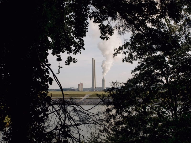 'They deserve to be heard': Sick and dying coal ash cleanup workers fight for their lives