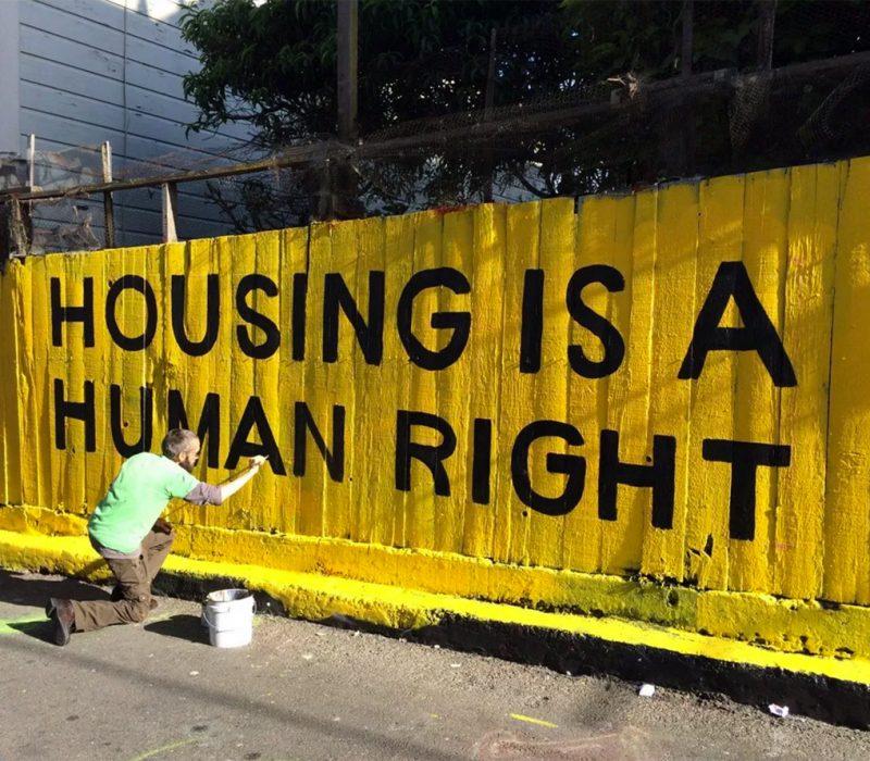 America's Eviction Epidemic