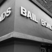 California Could End Cash Bail. But Is This Alternative Any Better?