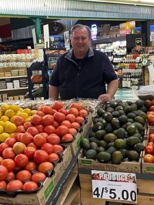 Trump's Online SNAP Program Helps Amazon and Walmart, But Leaves Rural People Behind