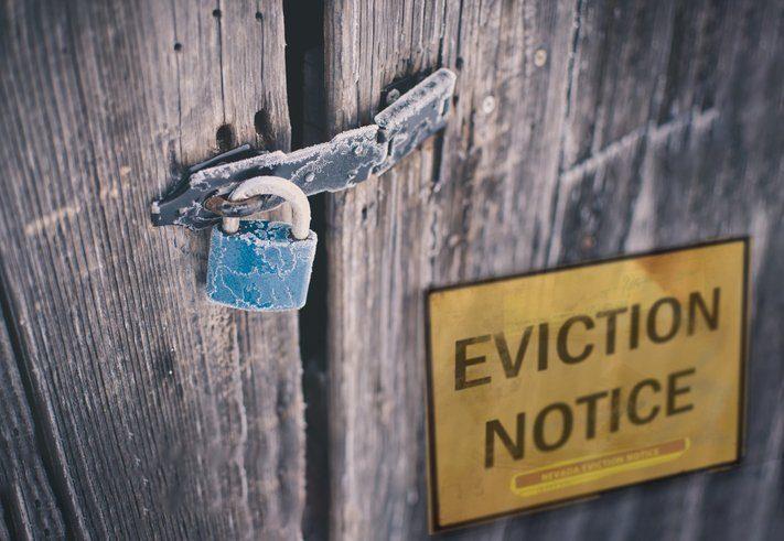 Landlord Group Opposes Translating Renter Information for Minority Tenants