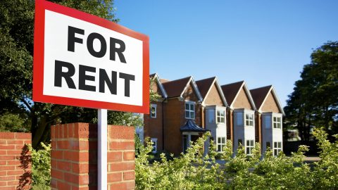 Here Are the Landmines Utah Renters Need To Look Out for in Lease Agreements