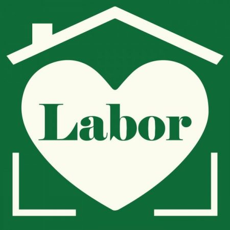 Labor Podcast