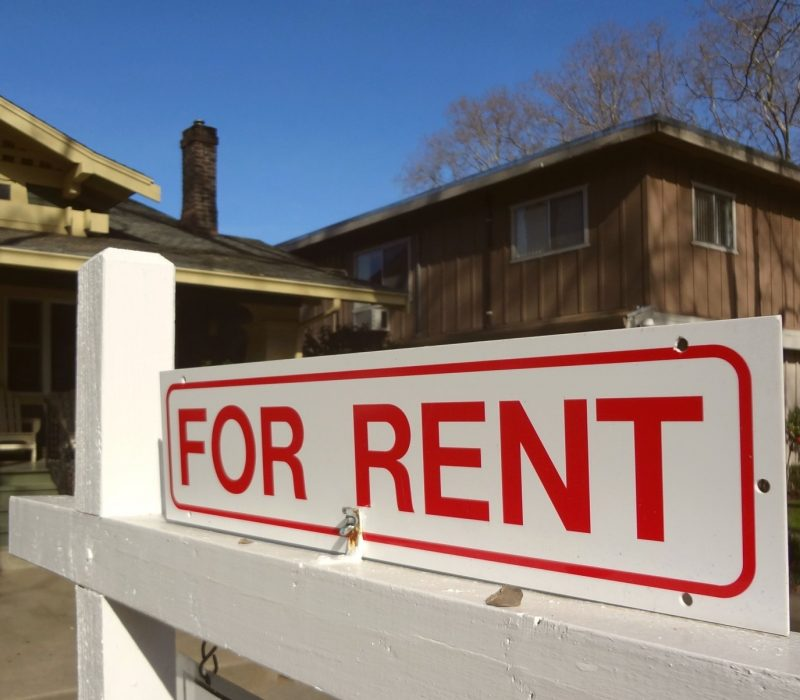 Protection against hidden rental fees now written into Utah law