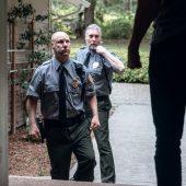 Washington Civil Forfeiture Law Turns Minor Drug Offenses into Major Losses