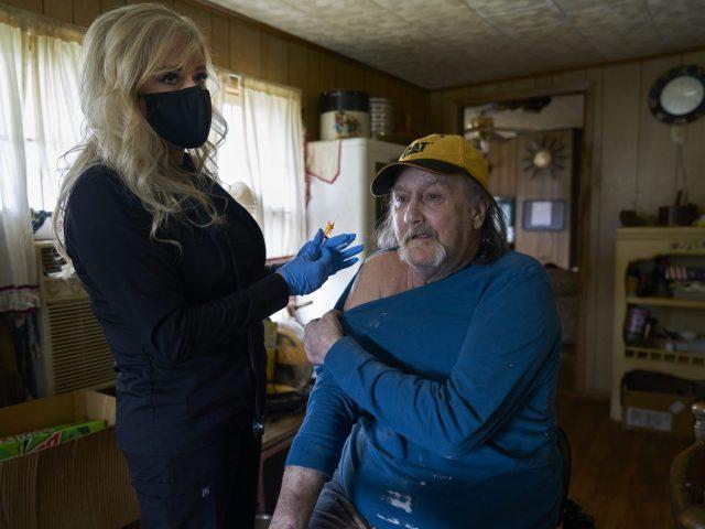 In Southwest Virginia, Reestablishing a Rural Hospital System Requires Rebuilding Trust
