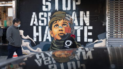 Stop Viewing Asian Americans and Pacific Islanders as a Monolith